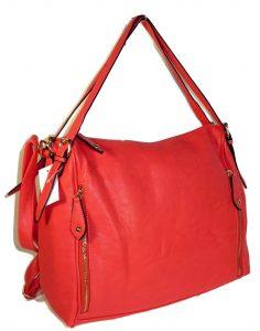 handbag-883110_1280