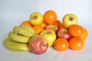 mix-fruit-448599_1920