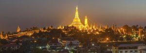 circuit-tresors-de-birmanie