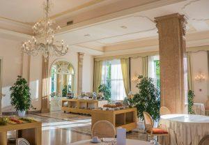 villa-cortine-palace-949547_1920