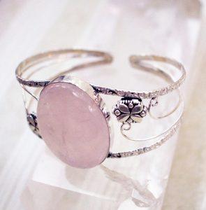jewelry-665329_960_720
