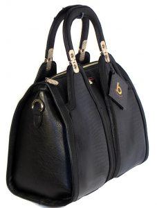 handbag-883122_1280
