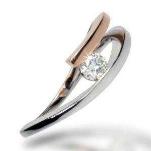 solitaire-deux-ors-diamant