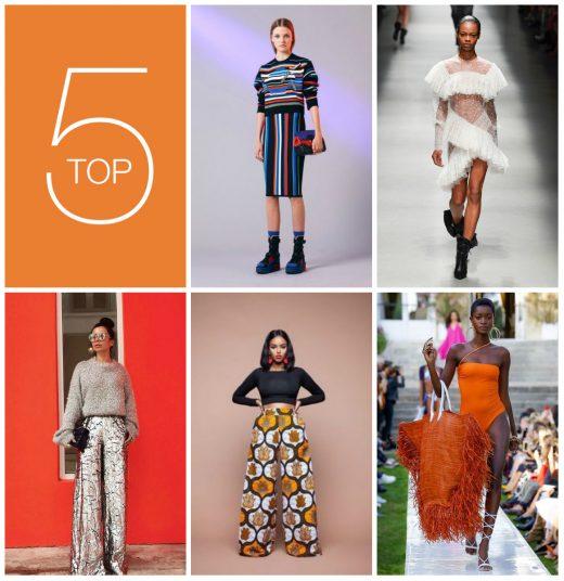 5-tendances-mode-2019